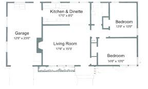 simple single story bedroom house plans   Google Search   house    simple single story bedroom house plans   Google Search   house plans   Pinterest   Bedroom House Plans  Two Bedroom House and House plans