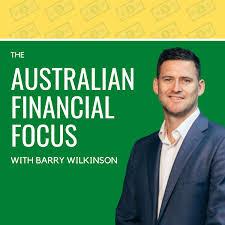 The Australian Financial Focus