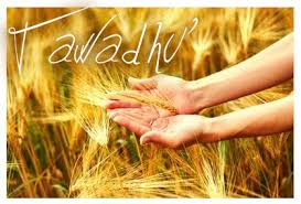 Image result for image tawadhu