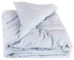 Купить <b>одеяло</b> детскок <b>Сонный гномик</b> 057/5 <b>Холлофайбер</b> ...