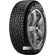 Купить <b>шины Pirelli Ice Zero</b> в Москве - отзывы, характеристики ...
