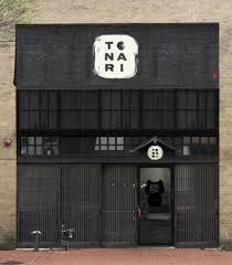 Daikaya Group to Open 'TONARI' – Sharing <b>Japanese</b>-<b>style</b> – 'Wafu ...