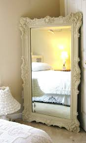 Mirrors For Walls In Bedrooms 17 Best Ideas About Decorating Mirrors On Pinterest Mirrors For