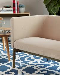 want more bivi bivi modular office furniture