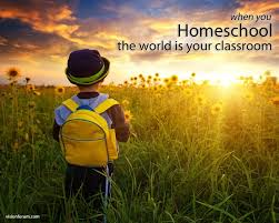 Image result for homeschool images