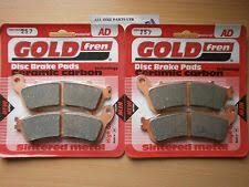 Goldfren <b>Motorcycle Parts</b> for Malaguti | eBay