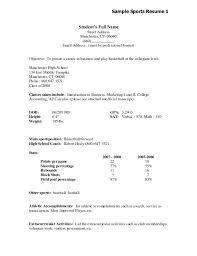 cover letter basic resume template for high school students resume cover letter resume template high school on resume counselor student samples best sample forbasic resume template