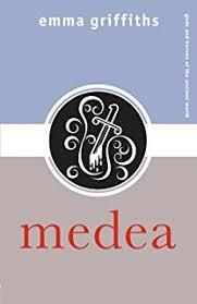 medea essays   sludgeport   web fc  commedea essay   critical essays   enotes com