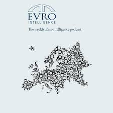 The Eurointelligence Podcast