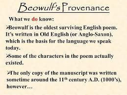 english literature essay topics ap literature essay questions beowulf  essay topics ap literature essay questions beowulf image