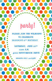 doc 420420 summer party invitation template summer invitations summer party invitation gangcraftnet summer party invitation template
