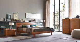 bedroom furniture sets and exquisite ikea bedrooms ideas with grey walls paint designs and brown window curtain panel plus contemporary bedroom furniture ikea bedrooms bedroom