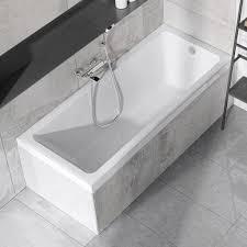 Ванна <b>Ravak</b> 10° 170х75 прямоугольная, CA71000000 купить по ...