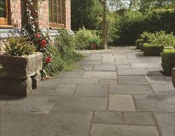 patio slab sets: pavestone tanners mill paving is an authentic reporduction of fine antique paving flags from a bygone era tanners mill sets out to recreate the