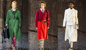 <b>Gucci</b> | <b>Гуччи</b> - купить в интернет-магазине Aizel.ru, каталог и ...