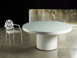round table contemporary wood berkeley 47in berkeley 63in berkeley 71in modloft