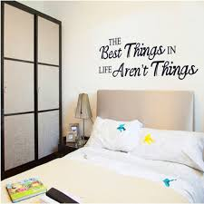 videos df5403 alphabetical self adhesive glass bookcase casual living room bedroom wall stickerschina casual living room lots