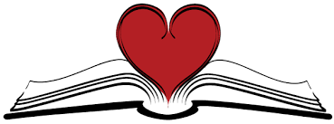 Image result for love books