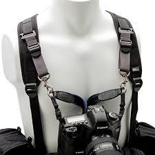 <b>Think Tank</b> Photo Camera <b>Support Straps</b> V- Buy Online in Grenada ...