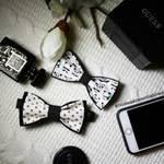 <b>Галстуки</b>-бабочки   Солохи   Белгород     ВКонтакте
