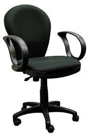Купить <b>Кресло БЮРОКРАТ Ch</b>-<b>687AXSN</b>, черный/черный в ...