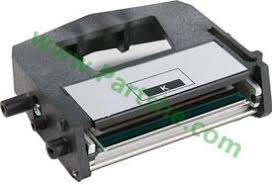 <b>Datacard</b> 569110-999 Color Printhead Assembly. Compatible with ...