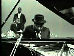<b>thelonious monk</b> - don't blame me - YouTube