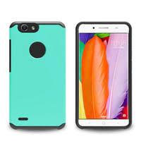 Wholesale Zte Smart Phone