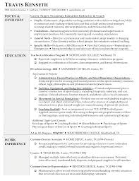 Customer Service Experience Resume  job qualification examples how     happytom co