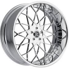 12 Best Rucci Wheels images | Suv rims, Ford expedition, White rims