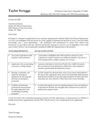 security officer cover letter pdf administrative officer cover letter job and resume template nurse resume sample cover letter for i sample