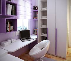 office desk ideas built in home office designs office furniture idea home office supply office cupboards designs built office desk ideas