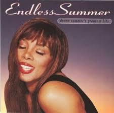 Donna Summer:Endless Summer: <b>Donna Summer's Greatest</b> Hits ...