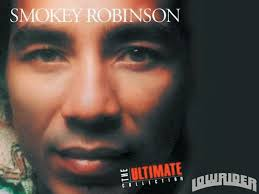 Chatter Busy: Smokey Robinson Quotes