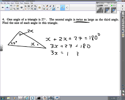 geometry problems grade algebra geometry problems grade 9 algebra