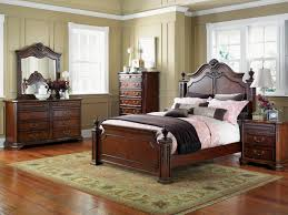 bedroom ideas couples: modern bedrooms for couples home decor waplag country design ideas couple small bedroom cool bedroom