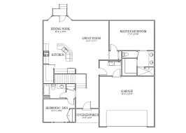 Creating A House Plan Great Imposing Create House Floor Plans On        Creating A House Plan Unique Create House Floor Plans On Floor With Make My Own