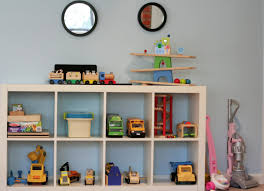 playroom cool and attractive playroom childrens storage furniture playrooms