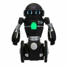 <b>WowWee роботы</b>-игрушки - огромный выбор по лучшим ценам ...