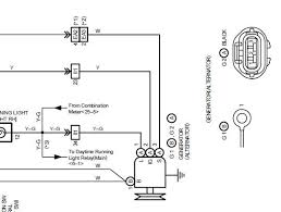 volt delco alternator wiring diagram images solenoid wiring diagram image wiring diagram engine schematic