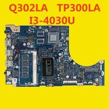 For ASUS Q302L Q302LA TP300L TP300LA TP300LD <b>Motherboard</b> ...