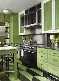 interior design kitchens mesmerizing decorating kitchen: mesmerizing kitchen ideas small space lovely kitchen decoration ideas