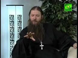 <b>Протоиерей Артемий Владимиров. Как</b> готовиться к исповеди ...