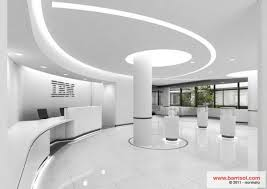 ibm final 1 barrisol barrisol lighting