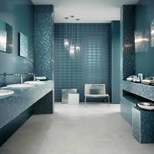 modern bathroom design white porcelain stunning designs small modern toilet porcelain bath bathroom contemporary bathroom lighting porcelain