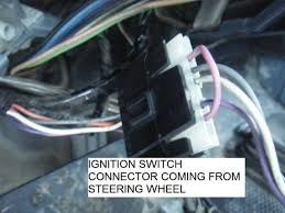 wiring diagram for chevy truck net car forums ignition swtich wiring 002 jpg