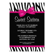 sweet 16th birthday invitations templates eysachsephoto com fine printable sweet 16 invitations for unusual birthday