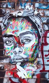 500+ Street Art Pictures [<b>HD</b>] | Download Free Images on Unsplash