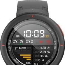 <b>Amazfit Verge</b> vs Garmin Vivoactive 3: What is the difference?