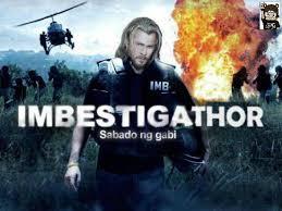 Funny Internet Memes: Thor | Filipino Web Designer via Relatably.com